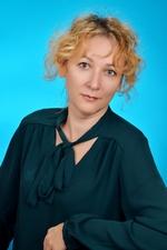 Фадеева Лариса Евгеньевна