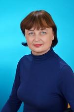 Гупало Наталья Геннадьевна