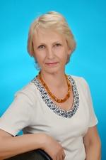 Махова Татьяна Евгеньевна