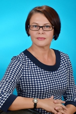 Вавилова Наталья Владимировна