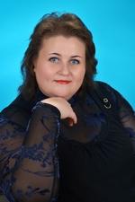 Зорькина Оксана Юрьевна